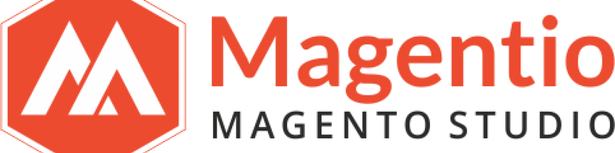 Headline for Magentio web development