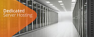 Dedicated Servers in Estonia