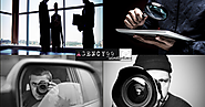 Get Perfect Solution For Your Private Investigators In Brisbane