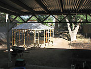 Open Source Greenhouse