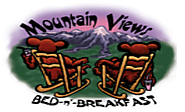 Mountainviewsbbcom