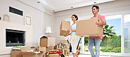 The Astonishing Facts About Relocation Industries Like Packers And Movers Bangalore