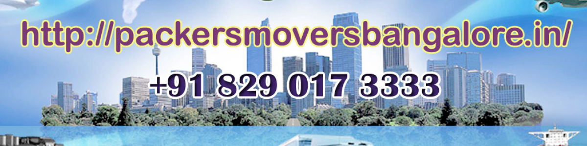 Headline for Packers And Movers Bangalore | Get Free Quotes | Compare and Save