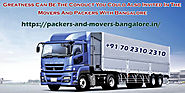 Packers And Movers Bangalore: Expert Guideline To Pack Shoes Items During Home Shifting In Bangalore