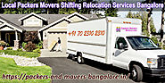 Secure Our Choice And Make Your Moving Arrangement A Trouble Free Job!