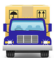Tips For Making Your Shifting Ease When You Transport Your Car From Hyderabad To Bangalore