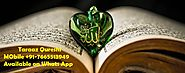 Quran dua wazifa for love marriage