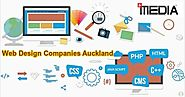 Web design companies Auckland is ready to help you with all their efforts