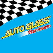 Offering Car Window Replacement Right on the Spot for You
