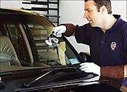 Importance of Services Offered by Auto Glass Repair Professionals