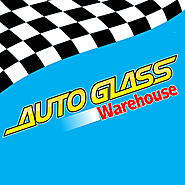 Offering Auto Glass Repair Services for Different Vehicles of All Eras