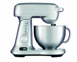Best Stand Mixer Reviews 2014