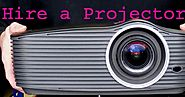How to Choose Right Projector for Your Event Production