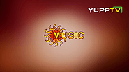 Sun Music Live | Watch Sun Music Online