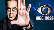 Watch Bigg Boss 2 Tamil Online | Bigg Boss Tamil Season 2
