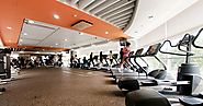 How to make your life amazing with best Gyms Facilities in London