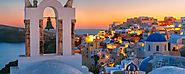 Holidays to Santorini Greece | Things to Do & See in Santorini