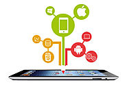 Mobile Application Development Company In Pune-Android & iOS