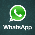 What's Your Favorite Instant Messaging App?