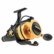 Top 10 Best Spinning Reels in 2017 - Buyer's Guide (August. 2017)