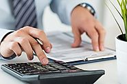 Let an Accounting Firm Help Improve Your Business and Its Operations