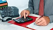Costly Accounting Problems That a CPA Firm Can Help Your Business Avoid