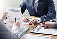 What Small Businesses Can Gain from Formal Tax Planning with a CPA
