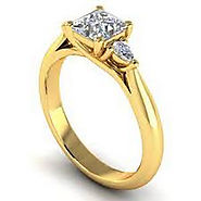 Creations Jewellery - Delivering Gold Jewellery Perth Online