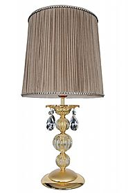 How Lamps can Change Your Room
