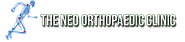 Best Orthopaedic Doctor in Delhi, Dwarka & Janakpuri - Neo Orthopaedic Clinic