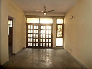 2 Bhk Fully Furnished Apartment Flat On Rent In I P Extension New Delhi