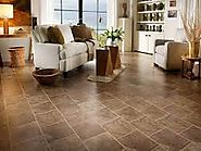 Three Things to Consider When Buying Ceramic Tiles in Ottawa
