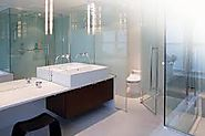 Looking at Design Ideas to Make Bathroom Tiles in Ottawa worth the Investment