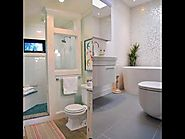 Get Modern Bathroom Tile Ideas, Designs and Pictures