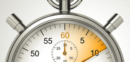 How to speed up your website load time