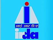 IRDA Assistant Manager Recruitment 2017 Apply Online www.irdai.gov.in