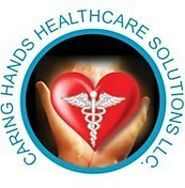 Homepage | Caring Hands Healthcare Solutions LLC