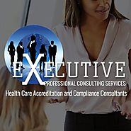 New Jersey Health Care Service Firm Accreditation