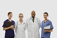 How to Survive and Succeed as a Healthcare Professional?