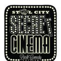 Fri. 11/1 Steel City Secret Cinema - Part III