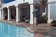 Wonderful Pool Resurfacing Solutions