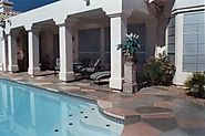 Reliable Services for Pool Resurfacing
