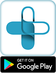 Buy Specialty Pharmacy Right from you Mobile - PillsBills
