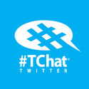 #TChat - Join the Talent Conversation That Never Ends!
