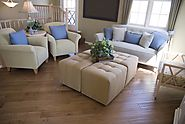 About our Local Flooring Company in Long Branch, NJ, 07740