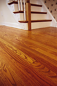 Website at http://foresthardwoodfloorsllc.com/hardwood-floors-scratched-part-one/