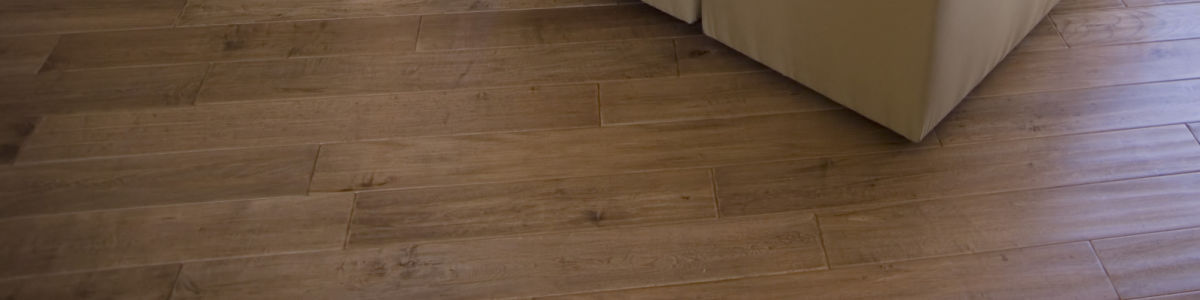 Headline for Dependable flooring contractor in Long Branch NJ 07740