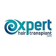 Best Hair Transplant Restoration in Turkey, Istanbul, Fue Hair Transplant Turkey