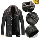 Mens Sheepskin Coats CW868861