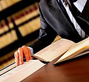 Hire the Best Contract Lawyers in Fort Lauderdale